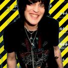 wowag's avatar