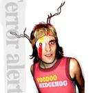 9harperc3322th5's avatar