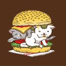 sbssrid's avatar