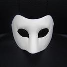 carloslemos79's avatar