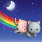 5harpere3785el2's avatar
