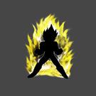 uguvym's avatar