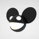 ikysym's avatar