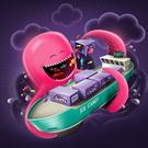astleaq2q's avatar