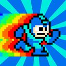 stellmacheres5's avatar