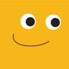 kcggjbkmj8p's avatar