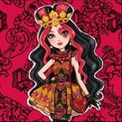 clarehelwig's avatar