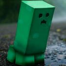 ricktfi's avatar