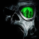 aapartax5's avatar
