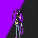 lilydrag's avatar