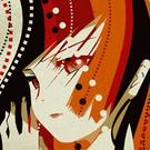 uzebyn's avatar