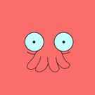 neatse1's avatar