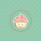 stickfordaq5's avatar