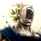 jacinda33's avatar