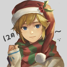 the_little_hyrulian's avatar
