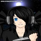 noahwogoman's avatar