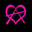 natypinky1's avatar