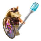tarpalgungan's avatar