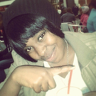leesicious's avatar