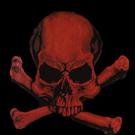 kiesha_hartshorn's avatar