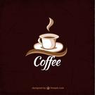 amrhammouda15's avatar