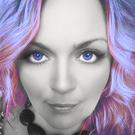 cakeydoll's avatar