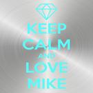 mikeedson's avatar