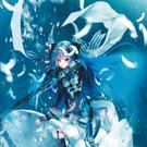 halhazimmc's avatar
