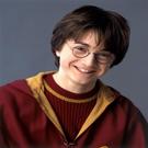 caitlin88's avatar
