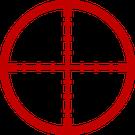 wisnunugrahaadi's avatar