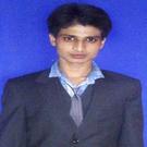 faizalcomputer167's avatar