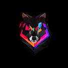 keremtalha07's avatar