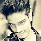 gauravshukla's avatar