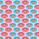 poppyhall's avatar