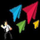 themailingroom's avatar