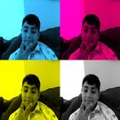 yazanm45610's avatar