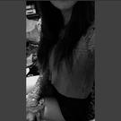 fridad53's avatar