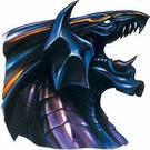 moxoj3's avatar