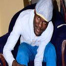 adeba's avatar