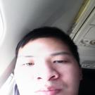 raffyfajardo122's avatar