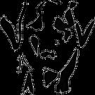 blackdogstudio's avatar