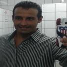 wilsonizidio's avatar