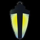 13579's avatar