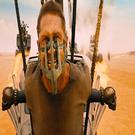 mrfox123's avatar