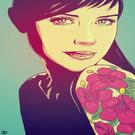 meritadocta's avatar