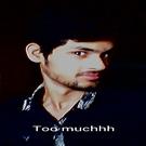 qureshisahab's avatar