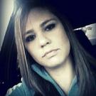 kellymatosinhos's avatar