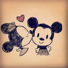 mafaldafbrcavaco's avatar