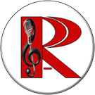 recantodamizade's avatar
