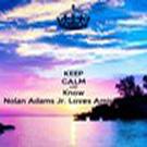nolanadams0160's avatar